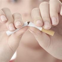 Stop-Smoking_0